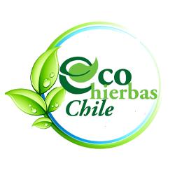 Eco Hierbas